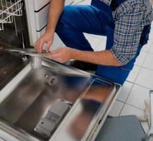 Gaziantep Yetkili Klima Servisi olarak tüm marka ve modeldeki klimaların montajı, de montajı, bakımı, onarımları hakkında hizmet vermekteyiz.